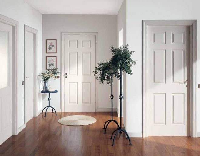 1505477050 266 1 beliye dveri v interyere